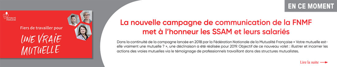 bandeaux_internet_2019-2