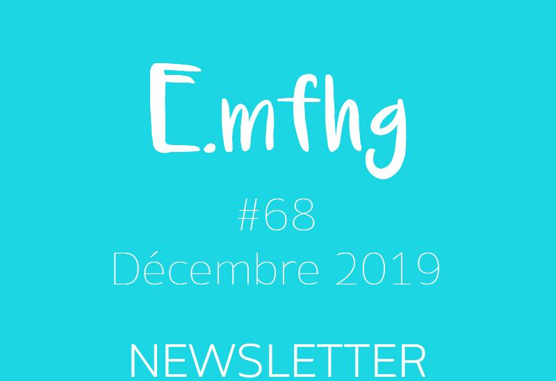 EMFHG_68_bandeau_siteinternet