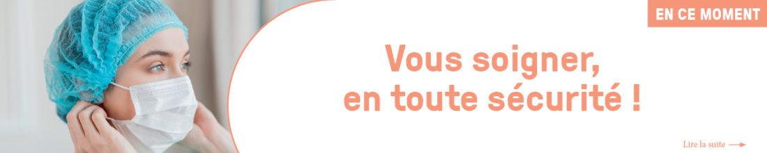 bandeaux_internet_soigner_toutesecurite_2020