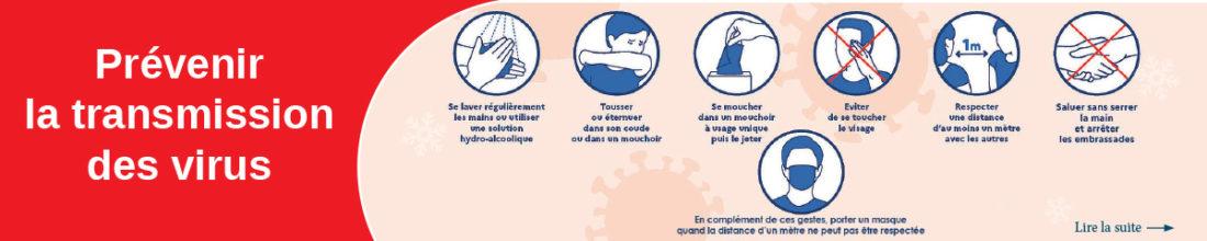 bandeaux_internet_virus