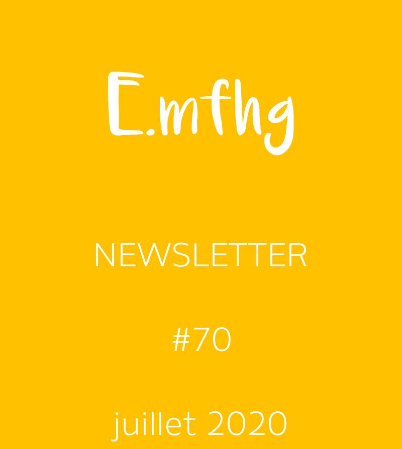 EMFHG_TITRE_NEWSLETTER_072020_internet