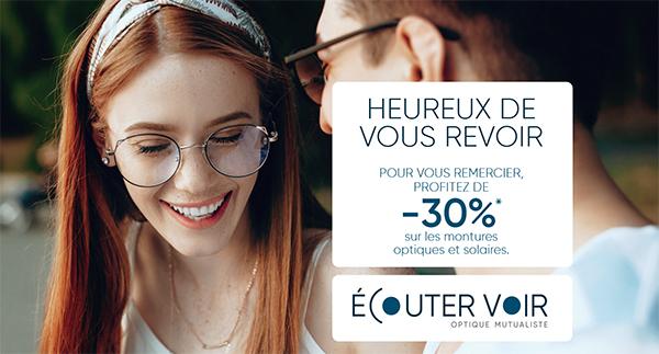 VISUEL_ECOUTERVOIR_heureuxdevousrevoir