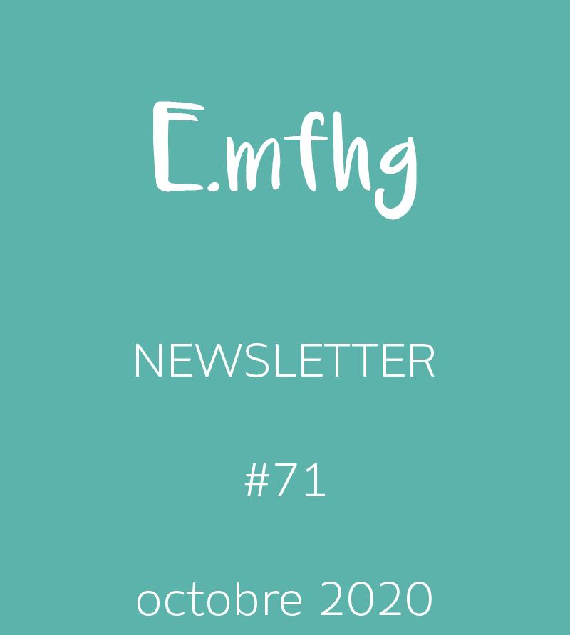 EMFHG_TITRE_NEWSLETTER_102020_internet