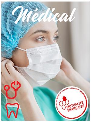 carte_medical_300x400