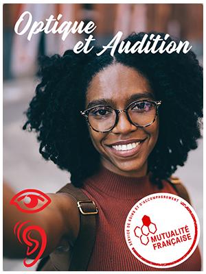 carte_optique_audition_300x400