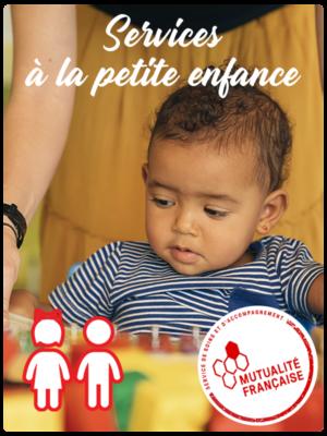 carte_service_enfance_300x400