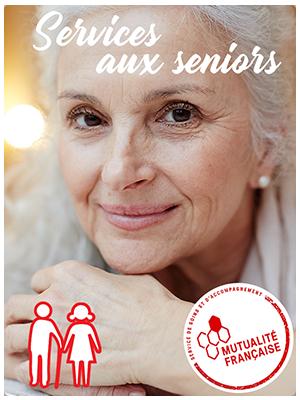 carte_service_seniors_300x400